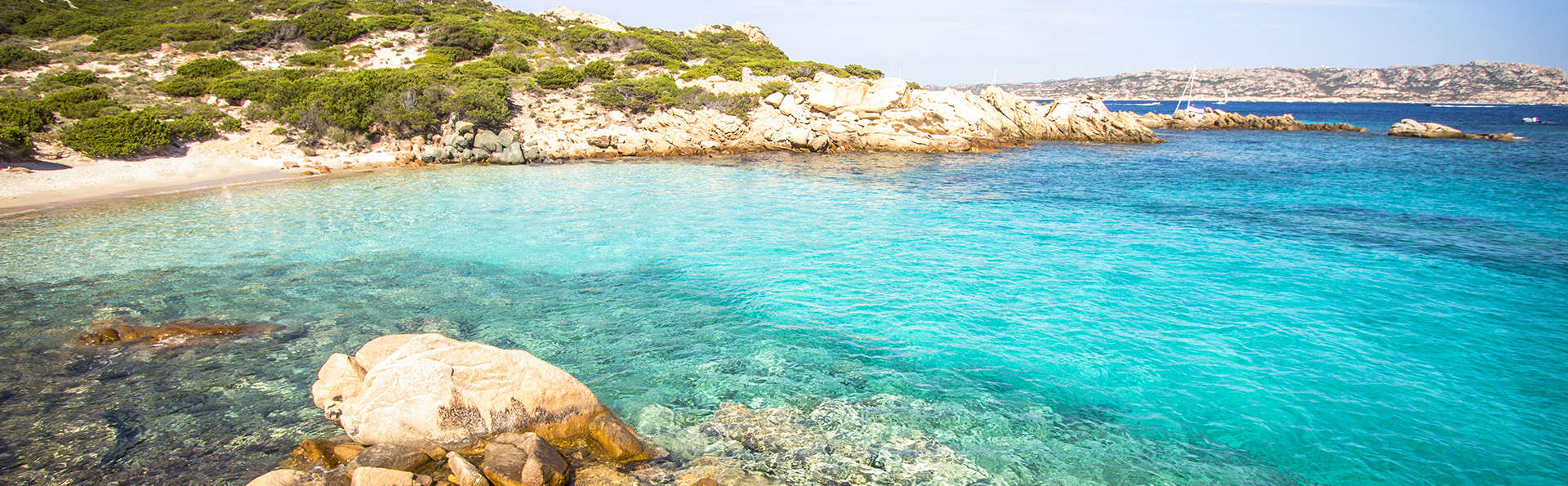 Appartamenti Le Maree - EDIT_LAMADDALENA3.jpg