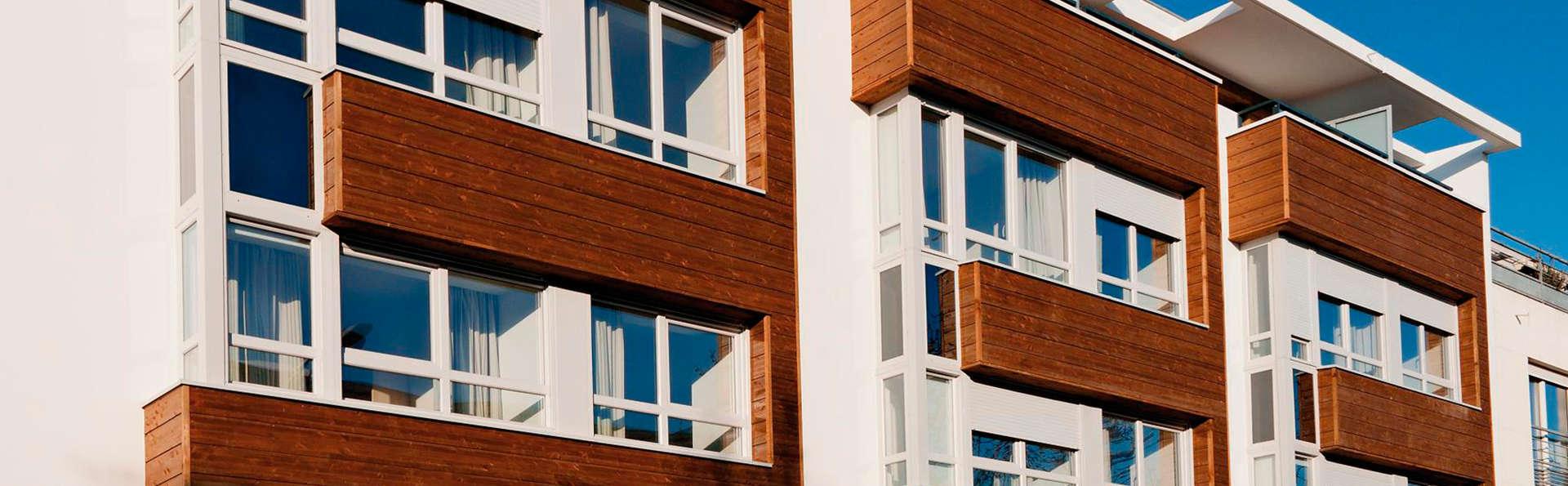 Appart'Hôtel L'Escale Marine - EDIT_front.jpg