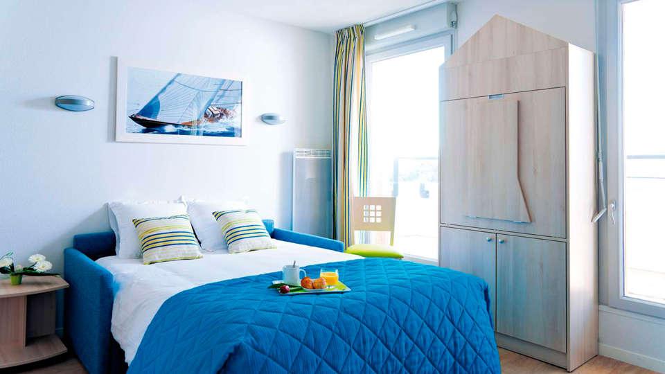 Appart'Hôtel L'Escale Marine - EDIT_room2.jpg
