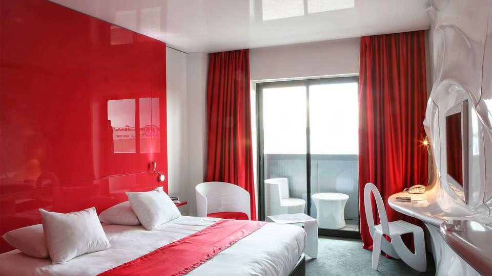 Best Western Plus - Design & Spa Bassin d'Arcachon - EDIT_room6.jpg