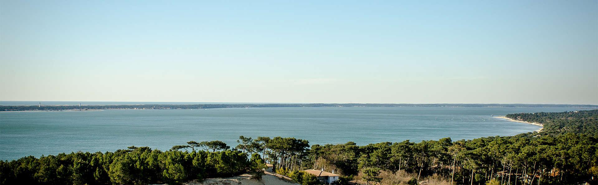 Best Western Plus - Design & Spa Bassin d'Arcachon - EDIT_destination4.jpg