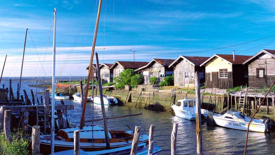 Best Western Plus - Design & Spa Bassin d'Arcachon - EDIT_destination2.jpg