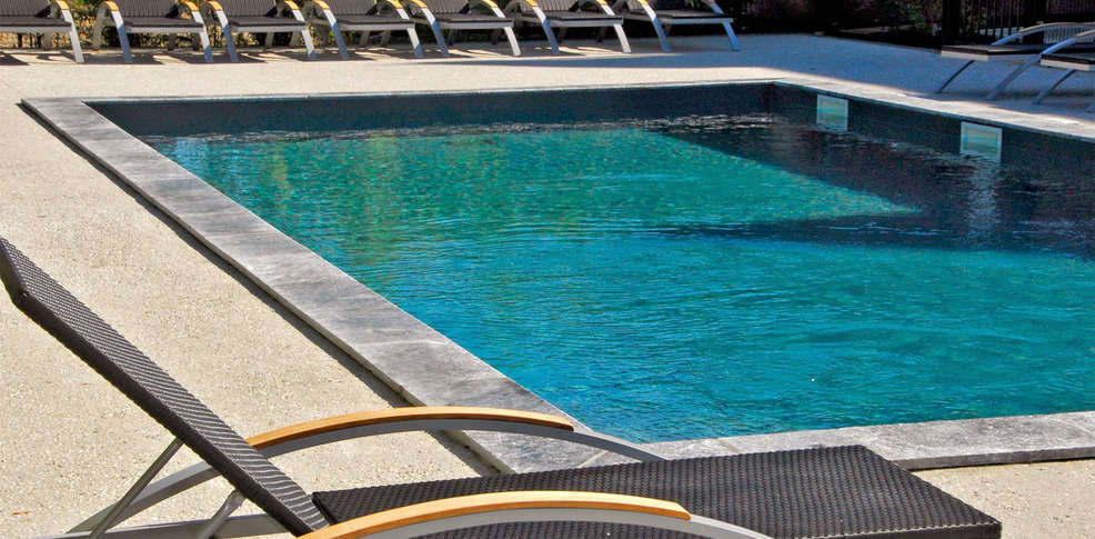 best western plus design spa bassin d 39 arcachon 4 la teste de buch france. Black Bedroom Furniture Sets. Home Design Ideas