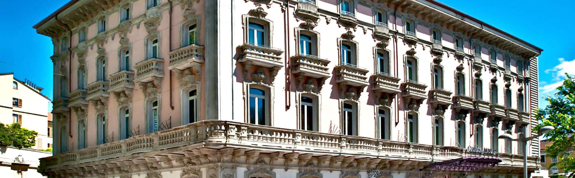 Hotel Château Monfort - Edit_Front.jpg