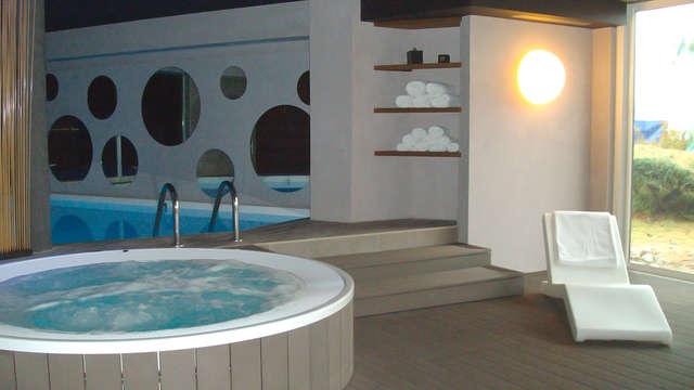 Best Western La Fayette Hotel Spa