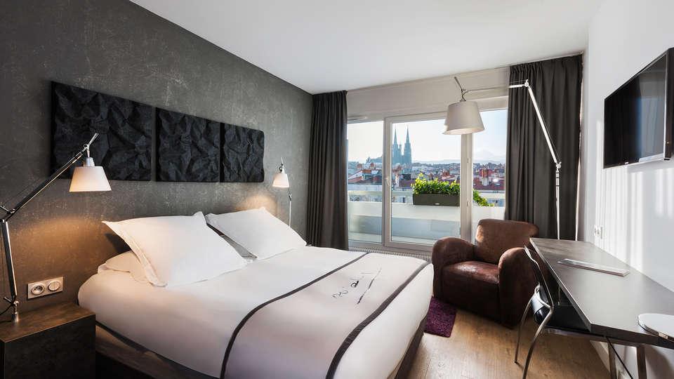 Best Western Plus Hôtel Littéraire Alexandre Vialatte - EDIT_room6.jpg