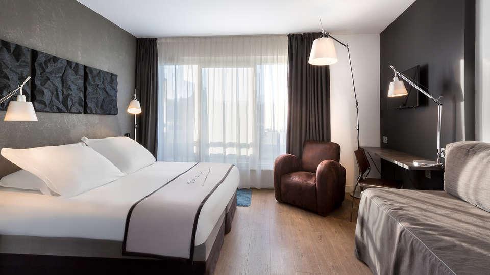 Best Western Plus Hôtel Littéraire Alexandre Vialatte - EDIT_room3.jpg