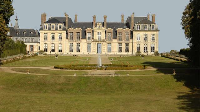 BEST WESTERN PLUS Paris Saclay ex Val de Bievre