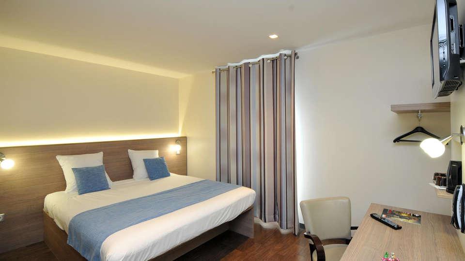 Sure Hotel by Best Western Reims Nord - EDIT_room.jpg