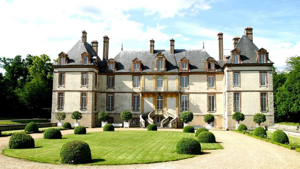 Château de Bourron - EDIT_front6.jpg