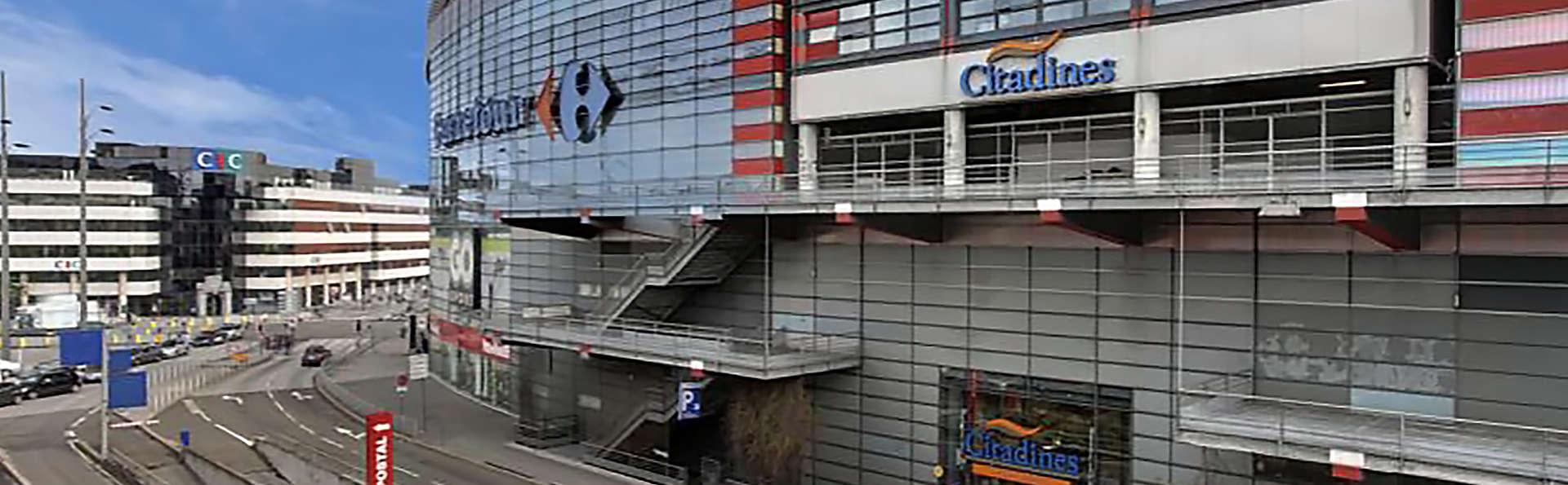 Citadines Lille Centre - EDIT_facade.jpg