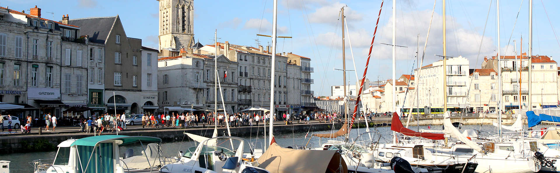Vacanceole Domaine Du Château La Rochelle Ile de Ré - Edit_Destination.jpg
