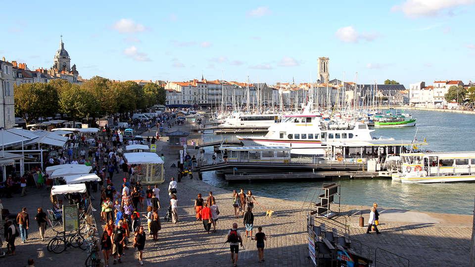 Vacanceole Domaine Du Château La Rochelle Ile de Ré - Edit_Destination3.jpg