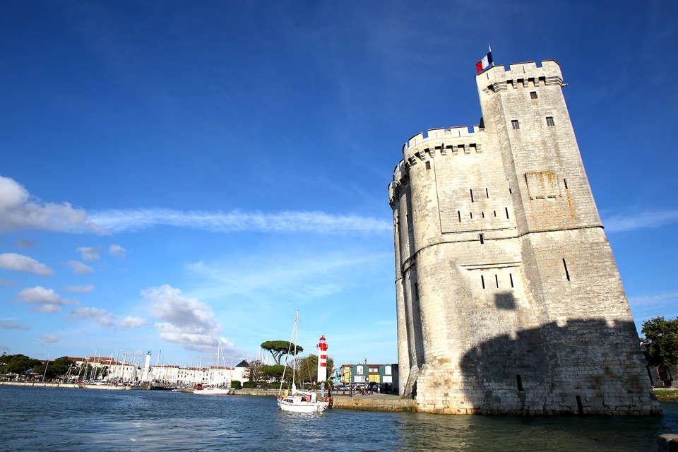 Vacanceole Domaine Du Château La Rochelle Ile de Ré - Edit_destination2.jpg