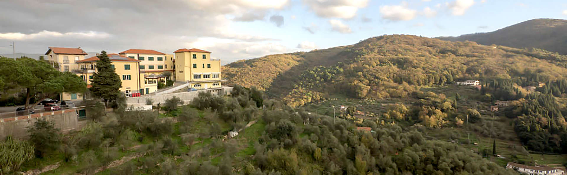 Albergo Serena - Edit_View.jpg