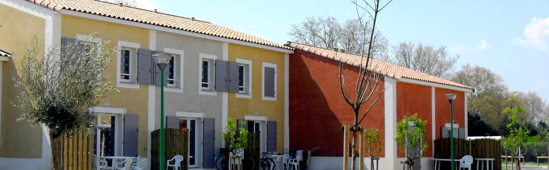 Vacancéole - Résidence Le Domaine d'Ensérune - Edit_Front.jpg
