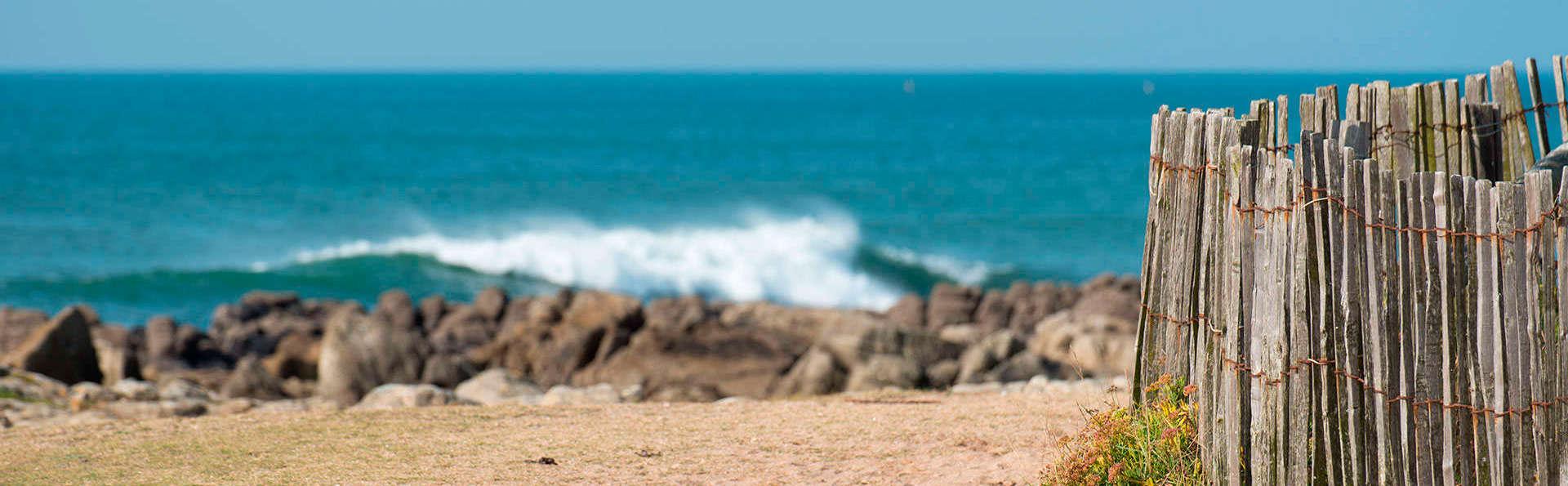 Escale Oceania Pornichet La Baule - EDIT_beach.jpg