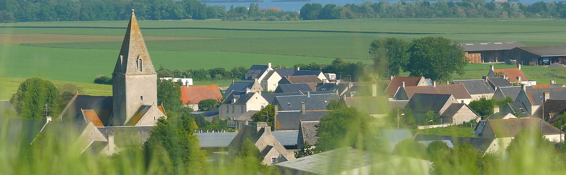 Vacanceole Domaine de la Corniche Deauville Sud - Edit_destination4.jpg
