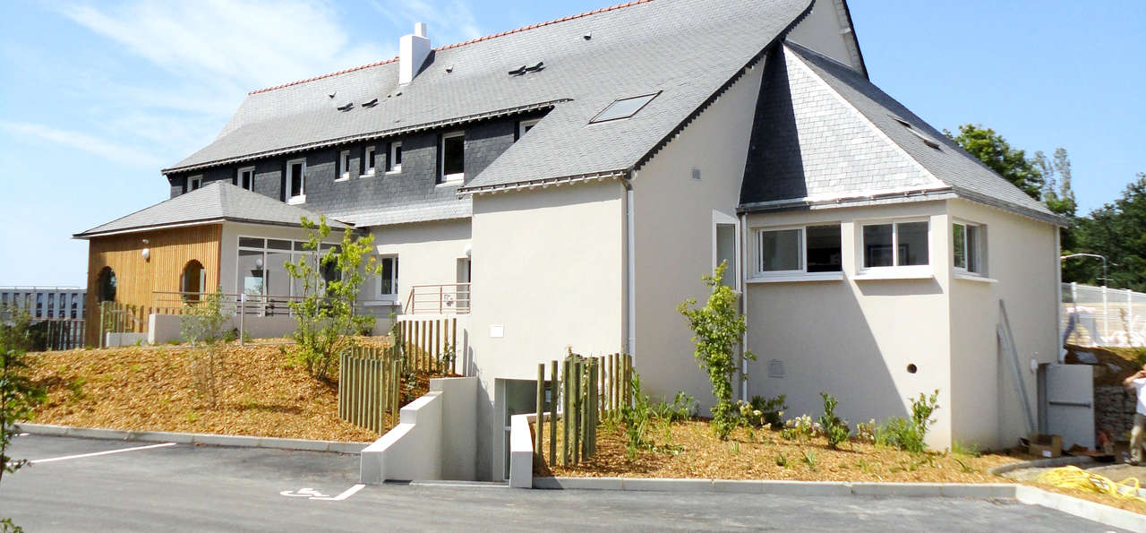 Vacanceole Ker Goh Lenn Vannes Morbihan  - Edit_Front.jpg