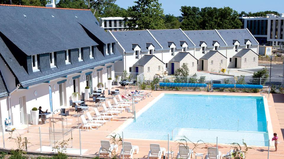 Vacanceole Ker Goh Lenn Vannes Morbihan  - Edit_view.jpg