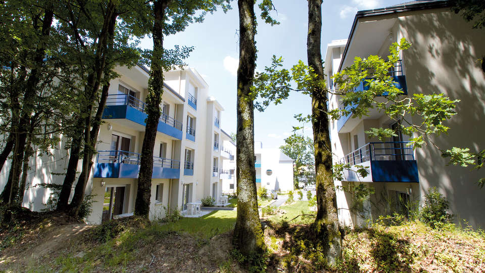 Vacanceole Ker Goh Lenn Vannes Morbihan  - Edit_view2.jpg