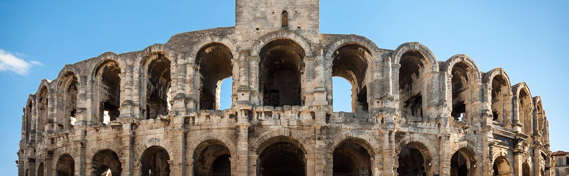 Adonis Arles by Olydea - Edit_Arles.jpg