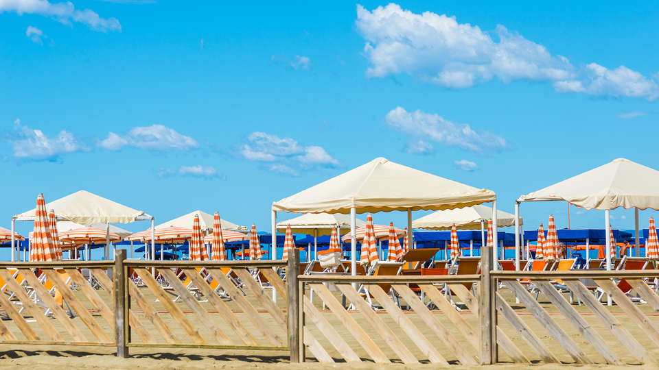 Mercure Viareggio - Edit_VIAREGGIO3.jpg