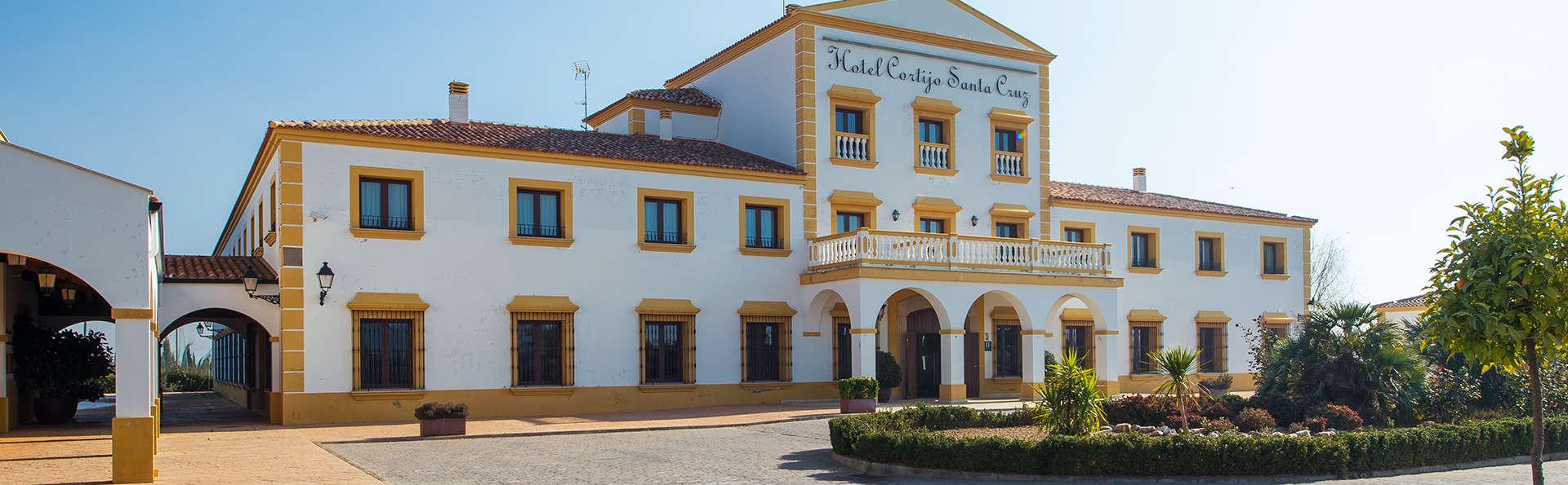 Hospedium Hotel Cortijo Santa Cruz - Edit_Front3.jpg