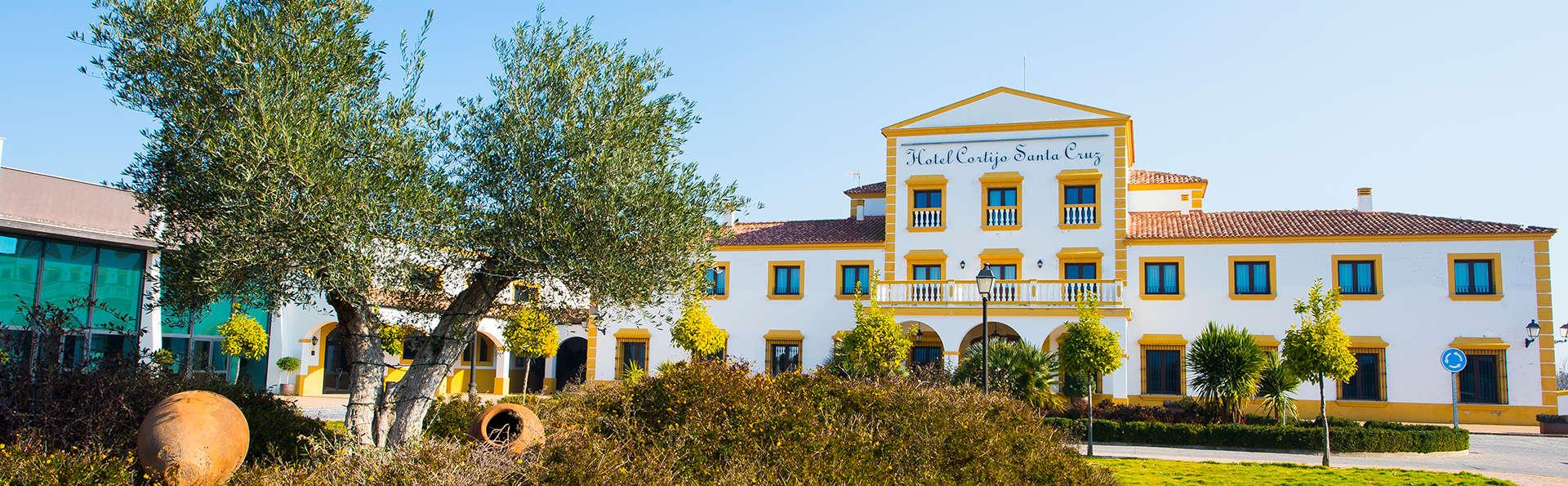 Hospedium Hotel Cortijo Santa Cruz - Edit_Front5.jpg