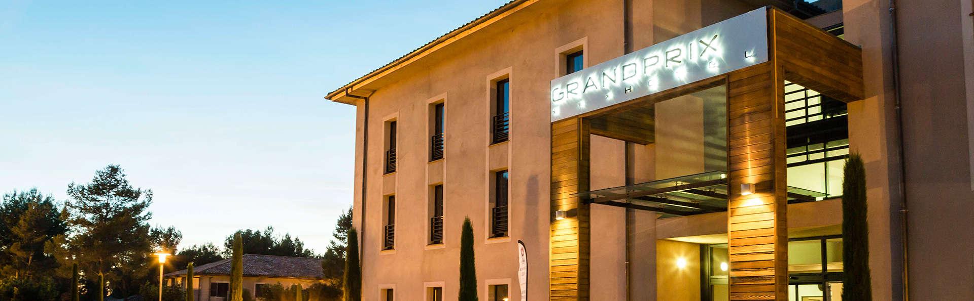 Grand Prix Hôtel et Restaurant - EDIT_front3.jpg
