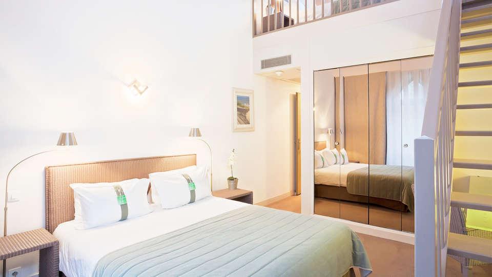 Holiday Inn Resort Le Touquet - EDIT_room3.jpg