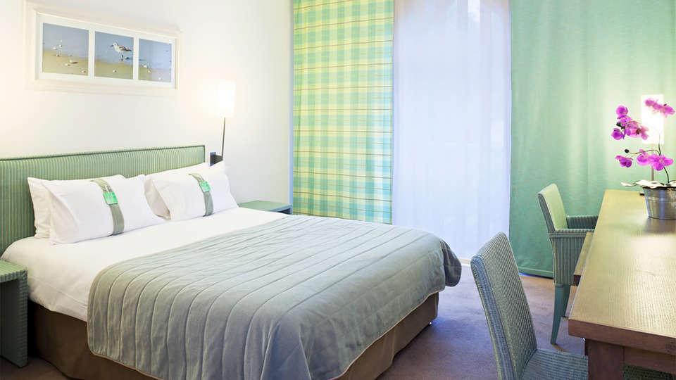 Holiday Inn Resort Le Touquet - EDIT_room4.jpg