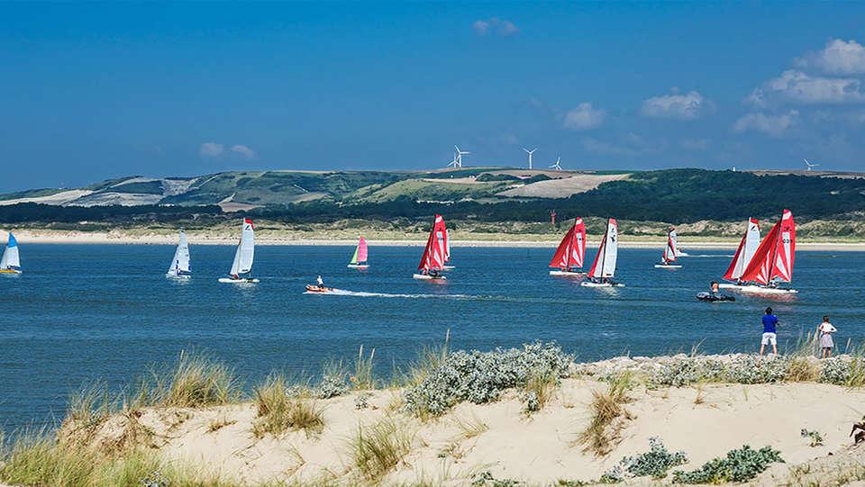 Holiday Inn Resort Le Touquet - EDIT_beach.jpg