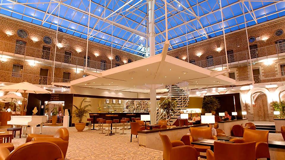 Hôtel Alliance Couvent des Minimes - EDIT_rest4.jpg