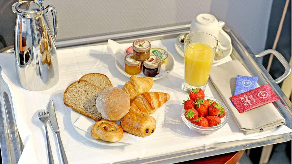 Hôtel Alliance Couvent des Minimes - EDIT_breakfast.jpg