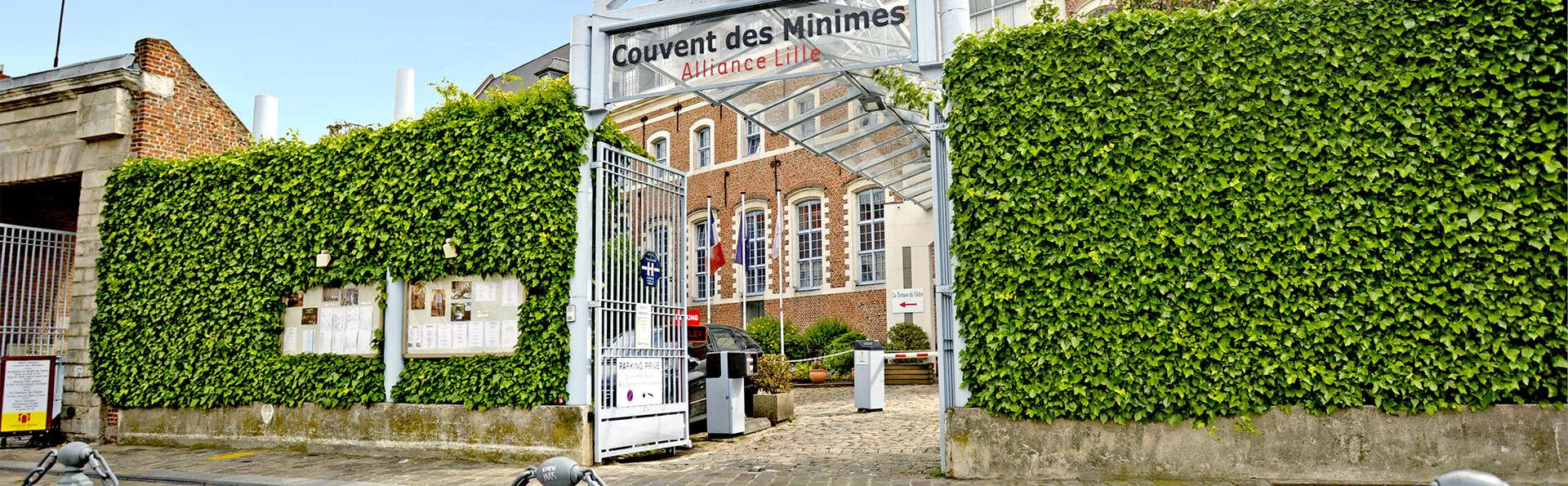 Hôtel Alliance Couvent des Minimes - EDIT_facade.jpg