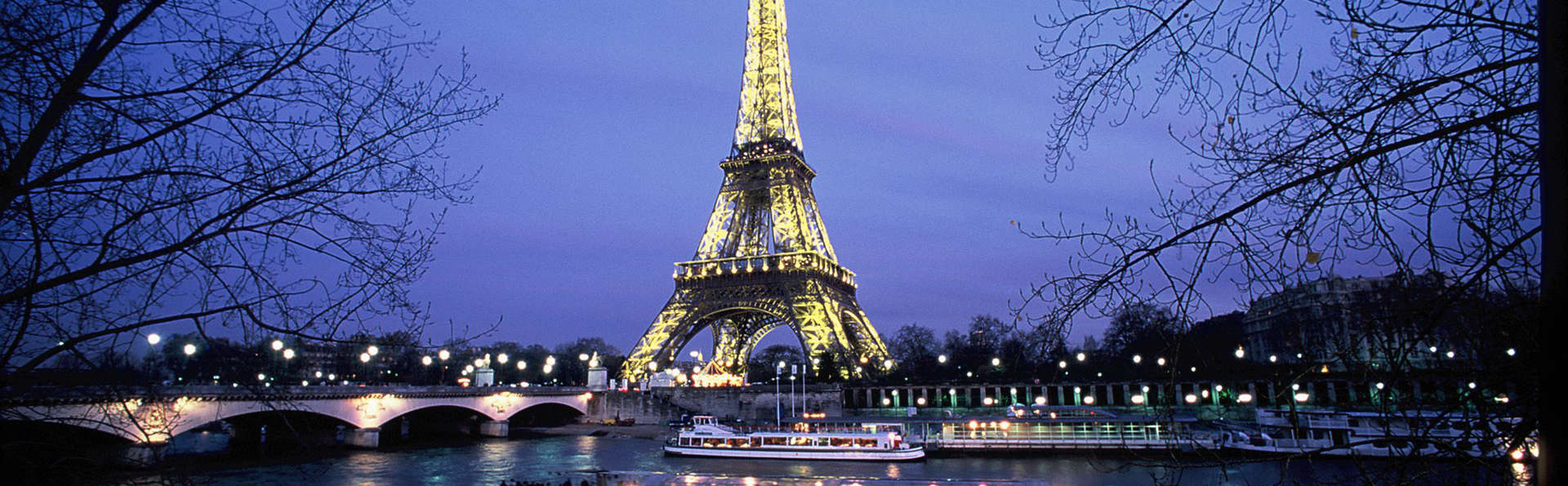 Hotel Basss - Montmartre - EDIT_destination1.jpg