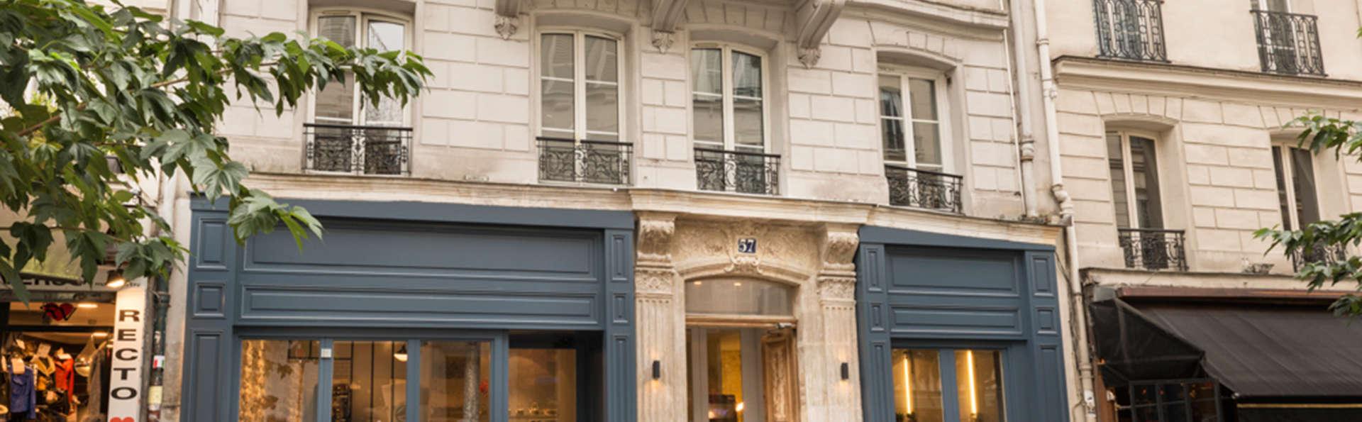Hotel Basss - Montmartre - EDIT_front1.jpg