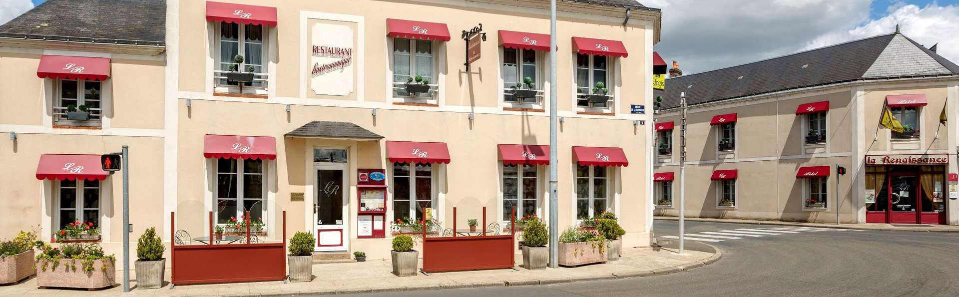 L'Auberge Alsacienne - dauberge_alsacienne.jpg