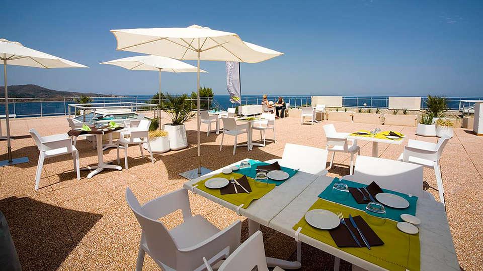 Côté Thalasso - Banyuls sur mer - edit_terrace3.jpg