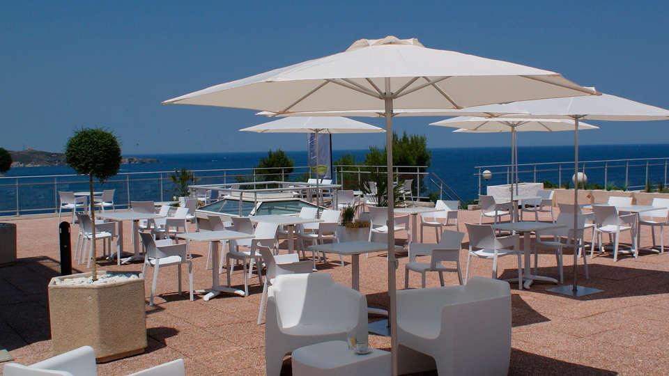 Côté Thalasso - Banyuls sur mer - edit_terrace2.jpg