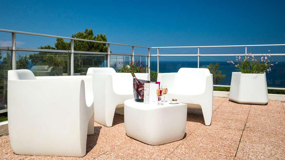 Côté Thalasso - Banyuls sur mer - edit_terrace1.jpg