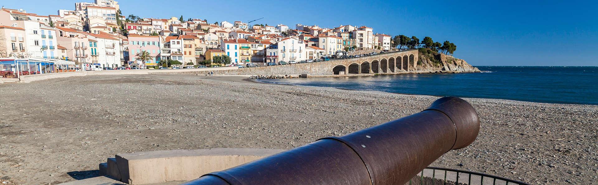 Côté Thalasso - Banyuls sur mer - edit_banyuls2.jpg