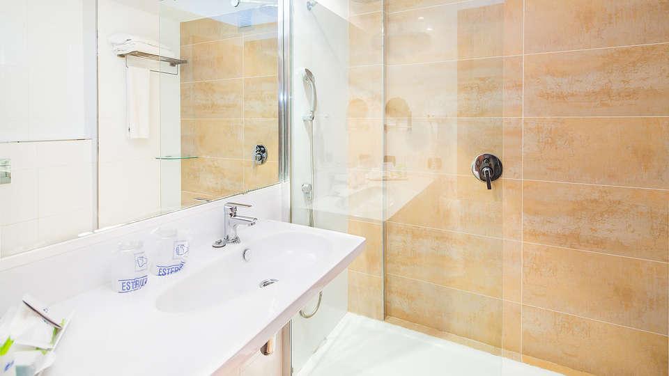 Hotel THB Felip (Adults Only) - EDIT_bath.jpg