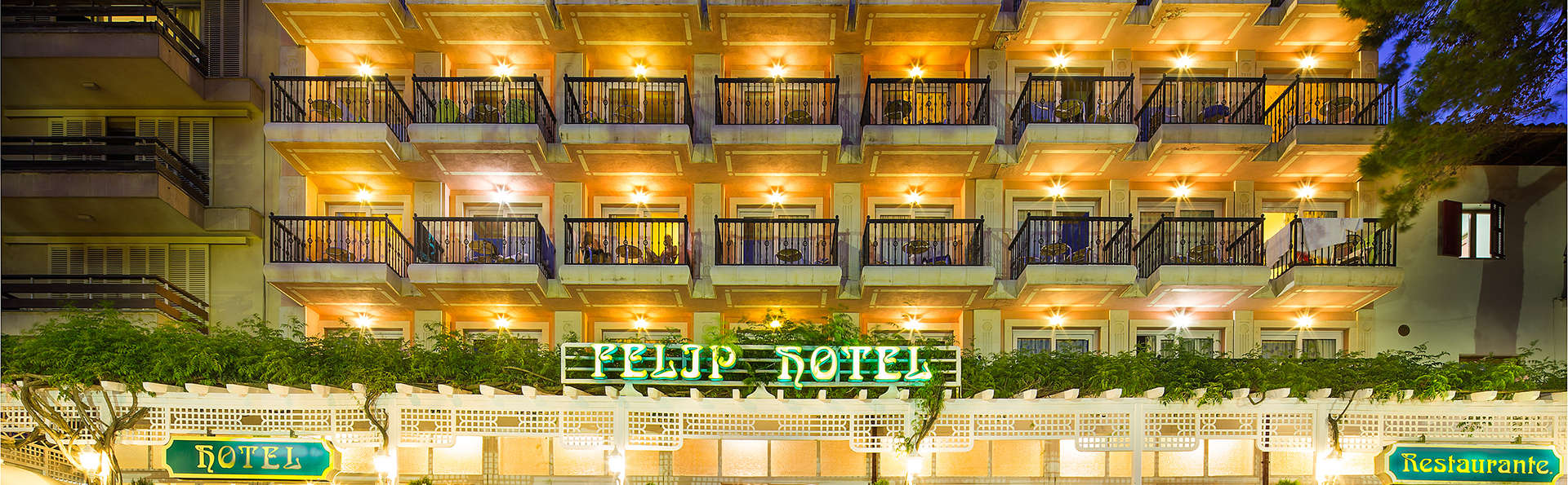 Hotel THB Felip (Adults Only) - EDIT_front.jpg