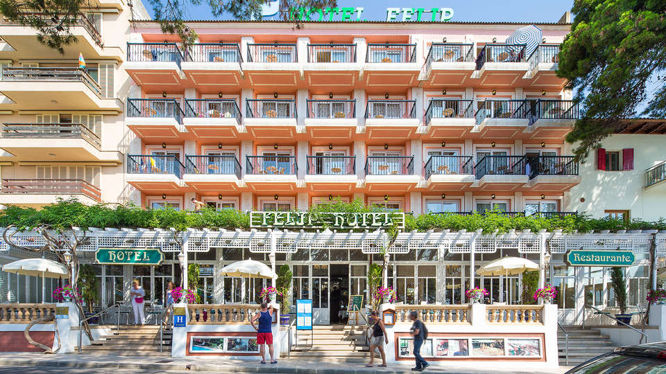 Hotel THB Felip (Adults Only) - EDIT_front1.jpg