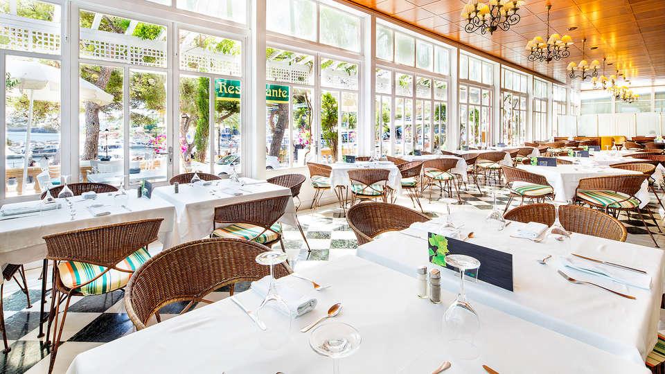 Hotel THB Felip (Adults Only) - EDIT_restaurant2.jpg