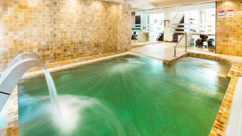 Hotel THB Felip (Adults Only) - EDIT_spa1.jpg