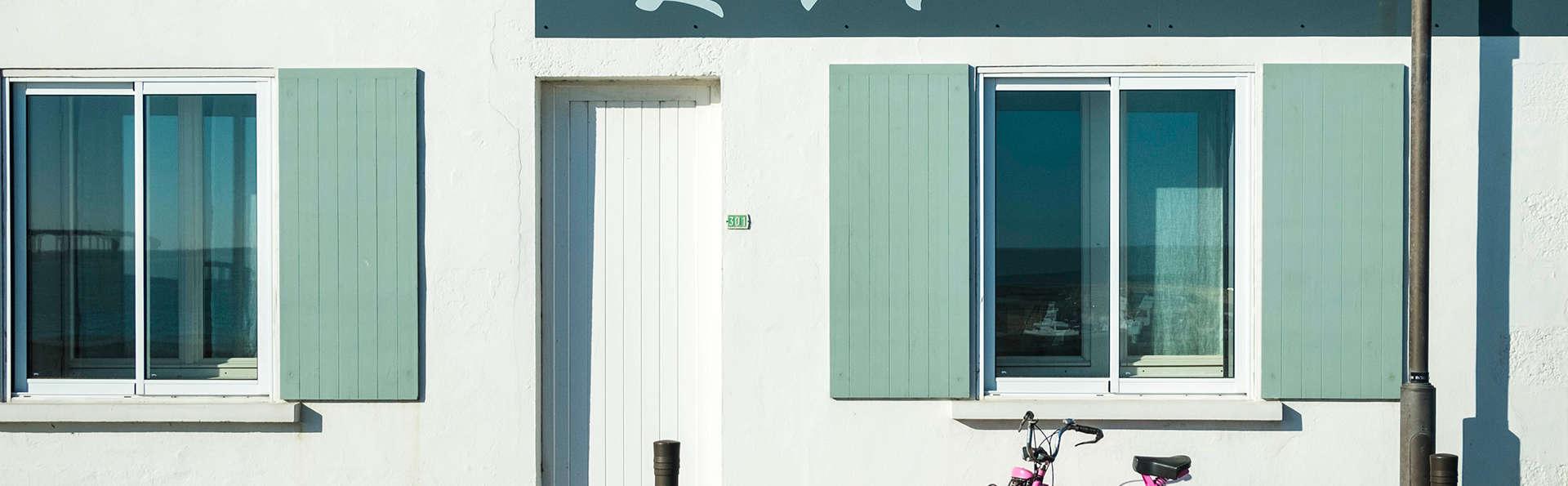 Hôtel de la Marée - Ile de Ré - EDIT_front.jpg