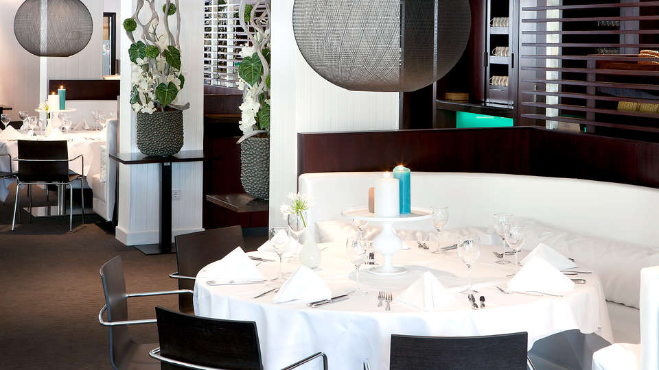 Van der Valk Hotel Venlo - Edit_Restaurant3.jpg